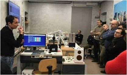 Artiglio   Workshop GRATUITO stampa 3D